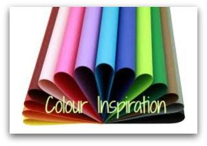 colour inspiration, colour mixing