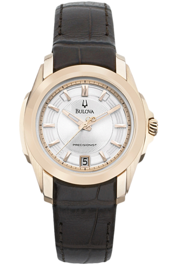 Women's Watch, Bulova, Classy watches