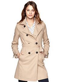 Trech Coat, women's fashion, Business Clothes