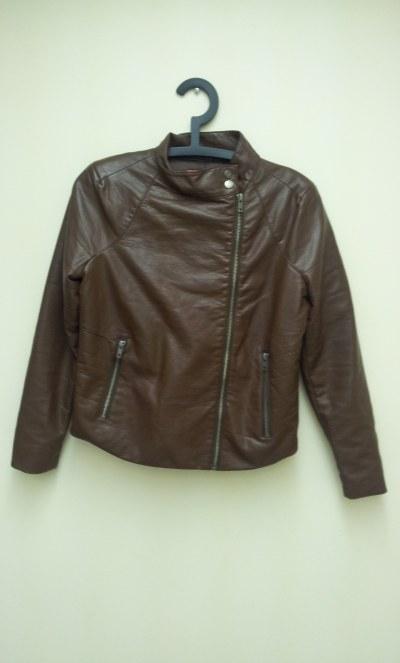 Joe Fresh Moto Jacket